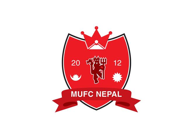 MUFC Nepal