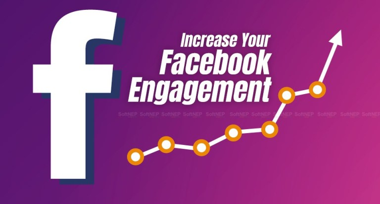 how-to-increase-facebook-page-engagement-through-prediction-q-and-a-post-on-facebook