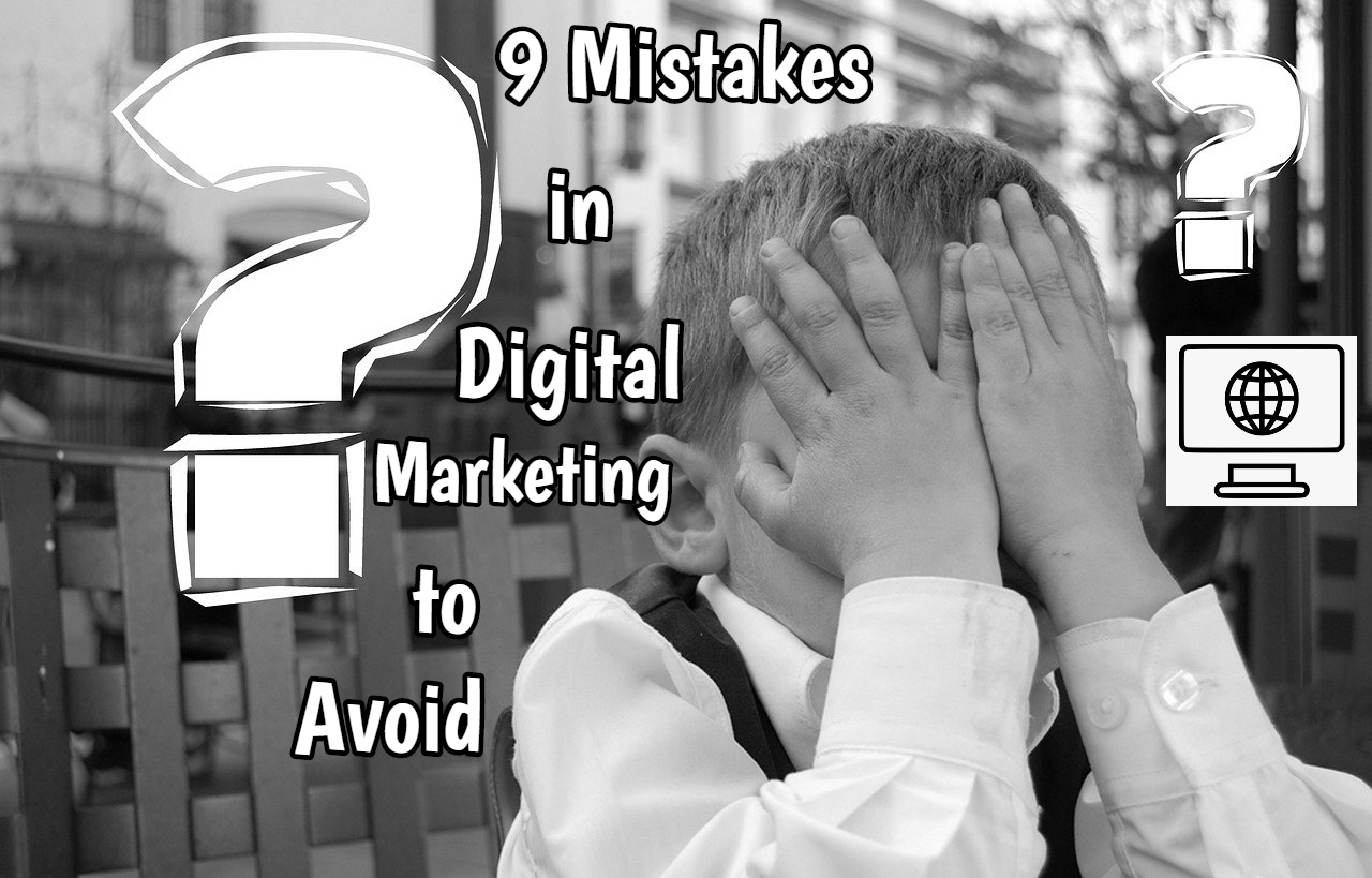 mistakes-in-digital-marketing